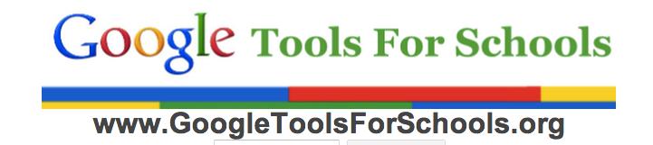 GTFS Logo